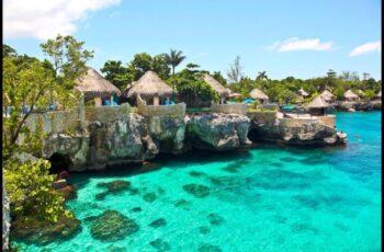 Mejor época para viajar a Jamaica