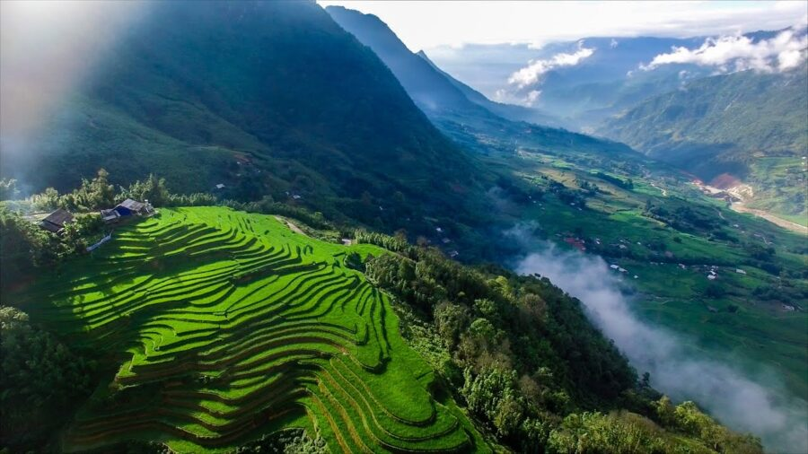 mejor epoca para viajar a vietnam